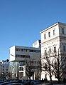 München Akademie der Künste 7.JPG