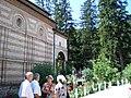 Mănăstirea Cozia-VL-II-a-A-09697 (32).JPG