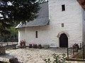 Mănăstirea Râmeţ biserica veche img-0561.jpg