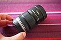 M.Zuiko 12-50mm 02.jpg