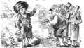M. B. Baer- Intimpinarea dlui C. A. Roseti la întoarcerea'i în patrie, Bobârnacul, 4 mar 1879.png