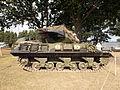 M10 Achilles pic1.JPG