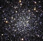 M12 Hubble.jpg