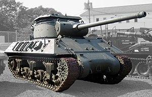 M36-GMC-Danbury.0004zx4t.jpg
