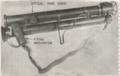 M9 Bazooka folded.PNG
