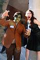 MAIN DORM Michael & Hannah (5135928671).jpg