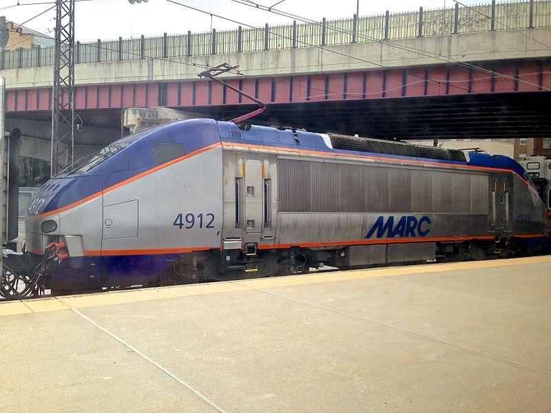 MARC Locomotive 4912.jpg