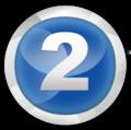 MBC2 Logo.png