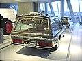 MB W115 200D Pilato RIP 1975 02.jpg