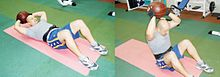MEDICINE-BALL-EXERCISES-FOR-MEN-1.jpg