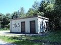 MEGAL Gas Pipeline Metering Station Ascha.JPG