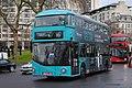 METROLINE - Flickr - secret coach park (13).jpg