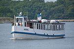 MF Axel 01.jpg