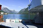 MF Skånevik (Fjærlandsfjorden 2010) (5).jpg