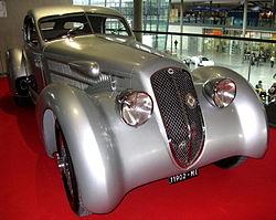 Lancia Astura - Wikipedia