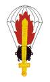 MIL ITA ass 11 rep sabotatori paracadutisti (d).png