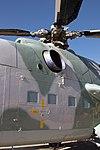 "MIL Mi-24 Hind ""D"" (47406778961).jpg"