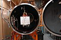 MMRTG thermal vacuum testing (6348368613).jpg