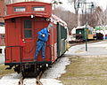MNGR Train 01.jpg