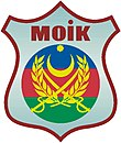 MOİK (Bakı).jpg