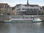 MS Stadt Würzburg 01.JPG