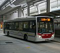 MTRBus905 K75S.jpg