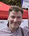 Maarten bosmans-1535542651.jpg