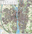 Maastricht-topografie.jpg