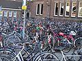 Maastricht 640 (8325533742).jpg