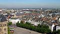Maastricht 704 (8325532106).jpg