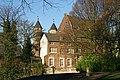 Maastricht Limburg (2391837083).jpg
