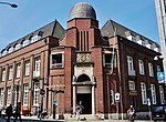 Maastricht Post- & Telegrafenamt (cropped).jpg
