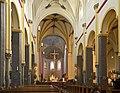Maastricht Sint-Servaasbasiliek BW 2017-08-19 09-58-41.jpg