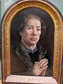 Mabuse, dittico di jean carondelet, 1517, 02.JPG