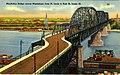 MacArthur Bridge, Municipal Bridge (NBY 16947).jpg