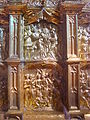 Maccabees Shrine Detail09.JPG
