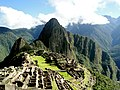 Macchu Picchu, Peru - panoramio.jpg