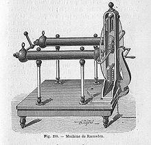 the experience machine pdf