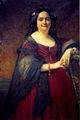Madame-Emile-Pereire.jpg