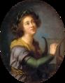 Madame Lebrun - Luísa Todi.png