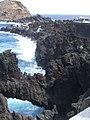 Madeira - Porto Moniz (2093210833).jpg