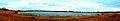 Madison Audubon's Goose Pond Sanctuary Panorama - panoramio.jpg