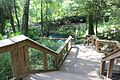 Madison Blue Springs State Park 02.jpg