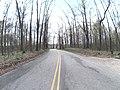Madison Township, IN, USA - panoramio (38).jpg