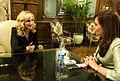 Madonna and Fernández de Kirchner.jpg