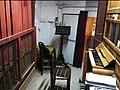 Madonna della Bocciola - Ameno - particolare dell'organo Scolari.jpg