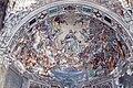 Madonna di Campagna - Fresco 2 Apsis.jpg
