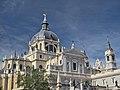 Madrid, Almudena (38624984701).jpg