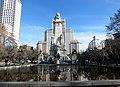 Madrid (25646060680).jpg