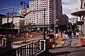 Madrid - 50731698032.jpg